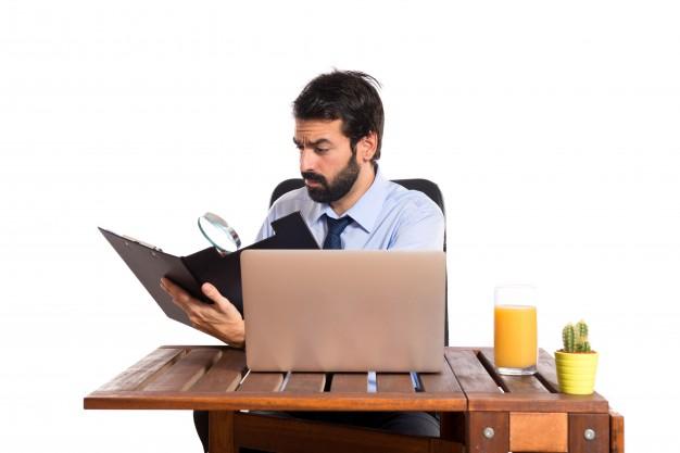4 vantagens de ter um empresário contábil para as normas de compliance 1