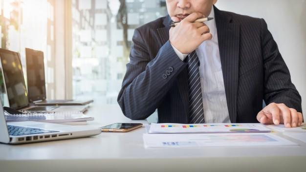 Aplicação de Business Intelligence na atividade contábil: entenda como funciona! 1