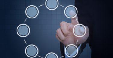 Auditoria digital qual a importância dentro de uma empresa