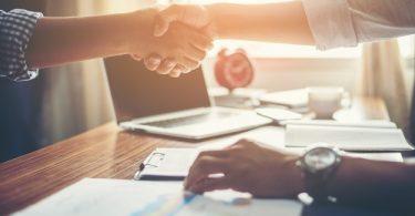 4 vantagens de ter um empresário contábil para as normas de compliance 2