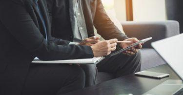 O impacto das transformações digitais na contabilidade