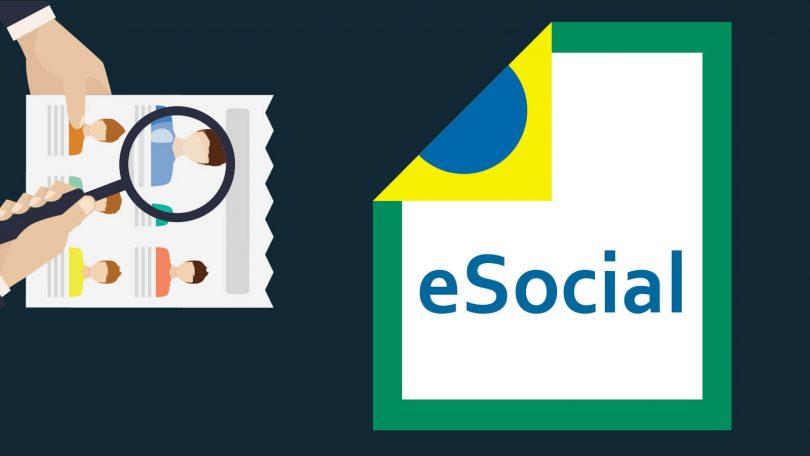 Fortes Tecnologia lança solução que permite integração com eSocial 1