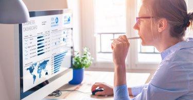 fortes-tecnologia-apresenta-business-intelligence-na-contabilidade-como-funciona