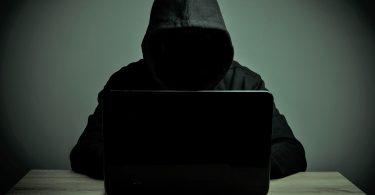 Segurança de dados: saiba como proteger suas informações? 5