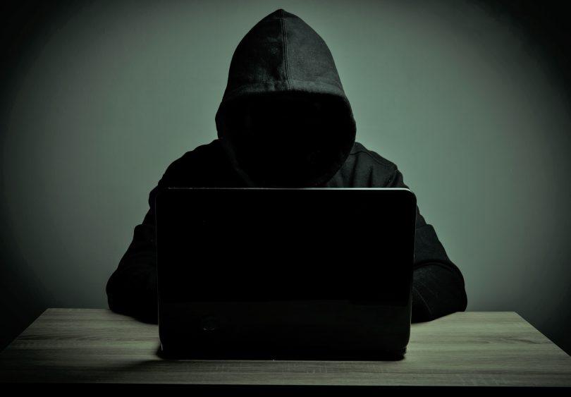 Segurança de dados: saiba como proteger suas informações? 1