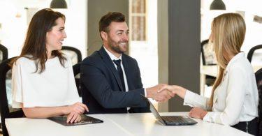 O seu escritório contábil usa as técnicas de customer experience?