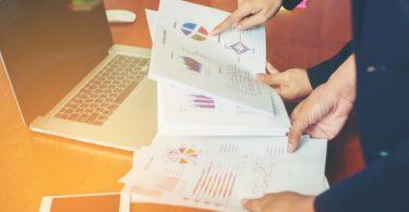 Contador consultor: 5 estratégias para se destacar no mercado contábil 11