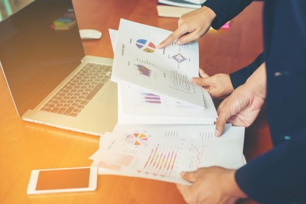 Contador consultor: 5 estratégias para se destacar no mercado contábil 1