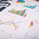 Pesquisa de mercado de sucesso: 9 perguntas que devem ser feitas