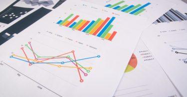 10 perguntas essenciais para uma pesquisa de mercado de sucesso