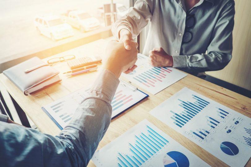 Como conseguir os melhores clientes de contabilidade? 1