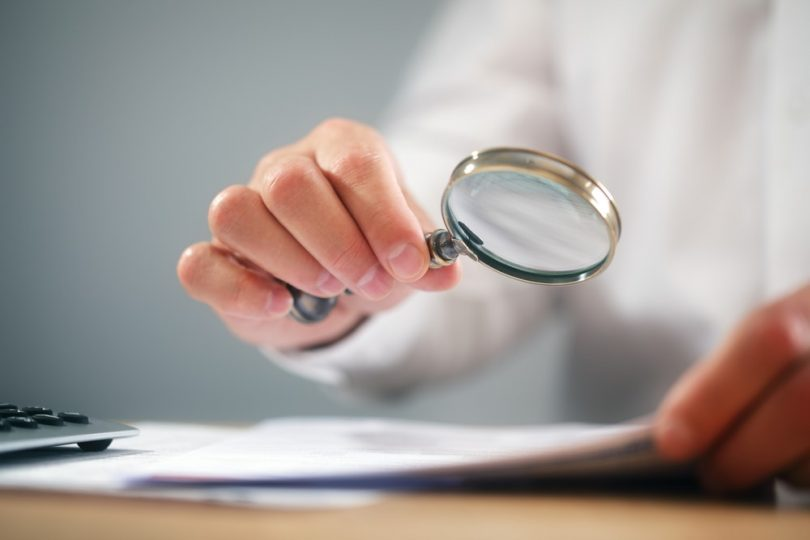 """Sem """"jeitinhos"""": saiba como evitar fraudes contábeis 1"""