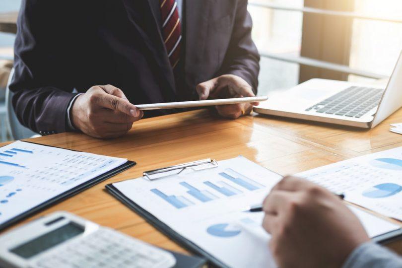 Compliance: como gerenciar os recursos financeiros da sua empresa 1