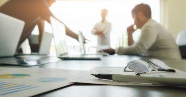Compliance: como gerenciar os recursos financeiros da sua empresa 3