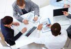 Comunicação interna a importância da conexão do setor contábil com o jurídico