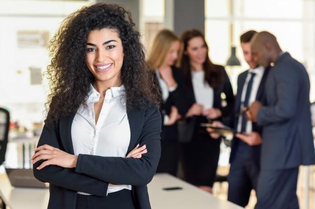 Desafios da liderança como ser um líder estratégico