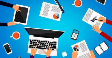 Conescap: Fortes Tecnologia faz lançamento de nova solução 100% web 3