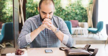 eSocial: conheça as multas e penalidades do seu não cumprimento 11