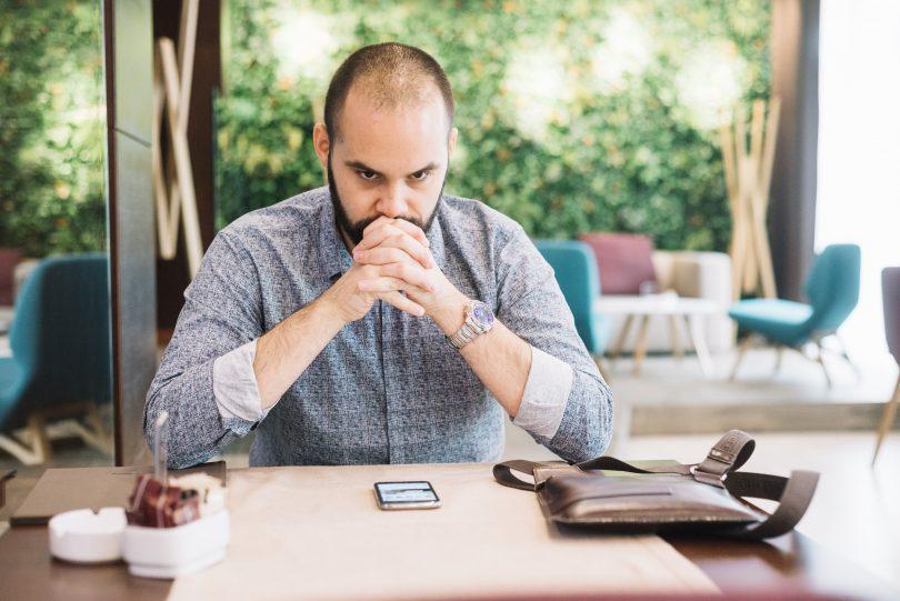 eSocial: conheça as multas e penalidades do seu não cumprimento 1