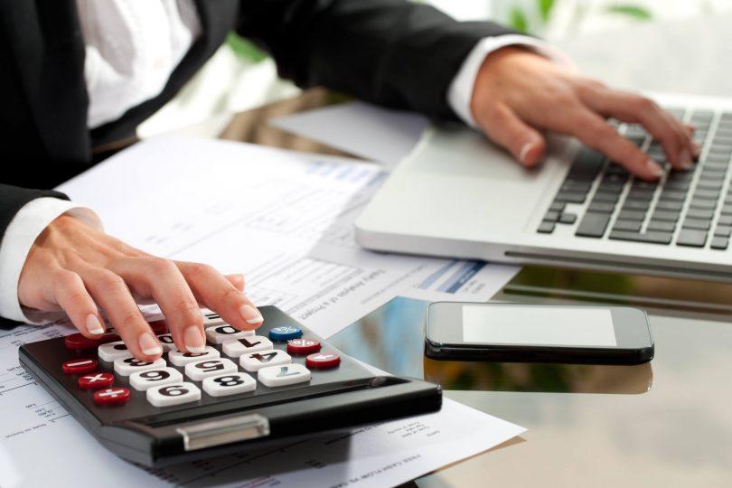 EFD-Reinf: confira os novos prazos e saiba mais sobre a obrigação 1