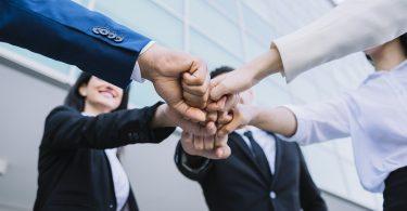 Compliance: como gerenciar os recursos financeiros da sua empresa 2