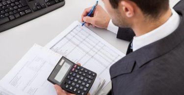 Distribuição de lucros: saiba os impactos na renda das pessoas físicas e jurídicas 2