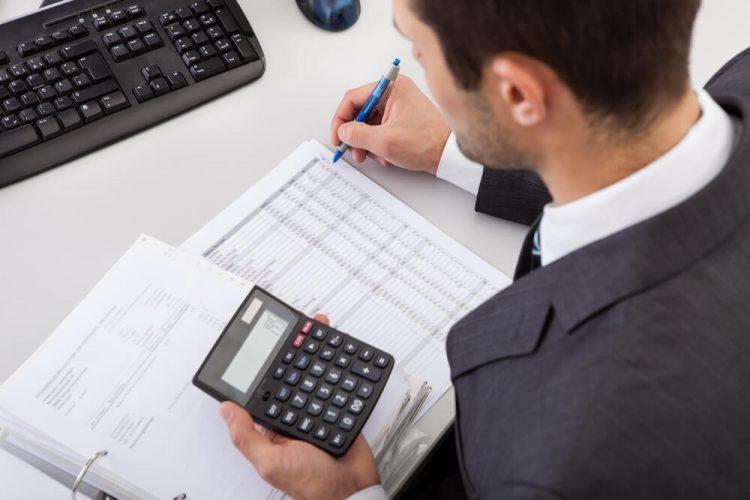 Reforma Trabalhista: 6 coisas que você precisa saber sobre o termo de quitação 1