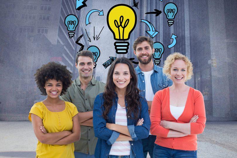 Trilhas de carreira: desenvolva seus colaboradores com a carreira W 1