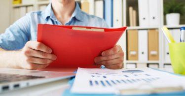 Tipos de afastamentos no eSocial: como fazer as adequações do cadastro? 2