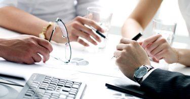 Conheça 5 operações da Nota Fiscal Eletrônica e use-as sem medo 3
