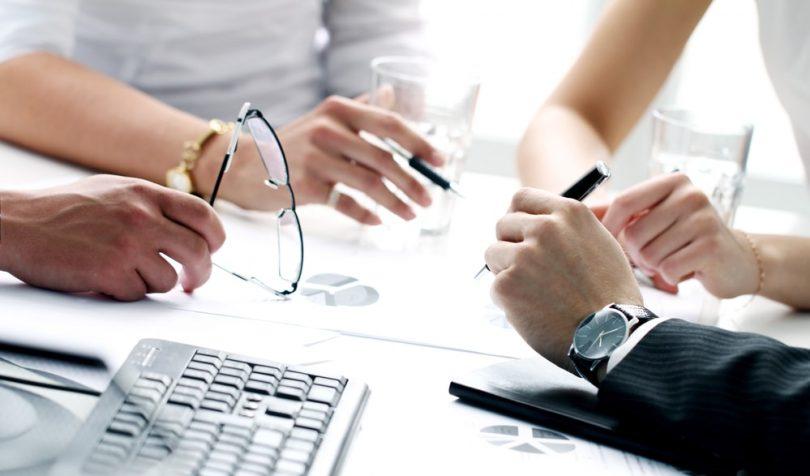 Como desenvolver um plano de carreira compatível com a empresa? 1