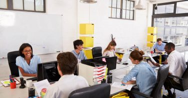 Consultoria contábil: seja o contador indispensável das empresas 3