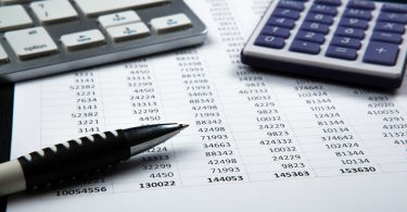 Conheça todos os detalhes da Nota Fiscal 4.0 que entra em vigor em 2018.