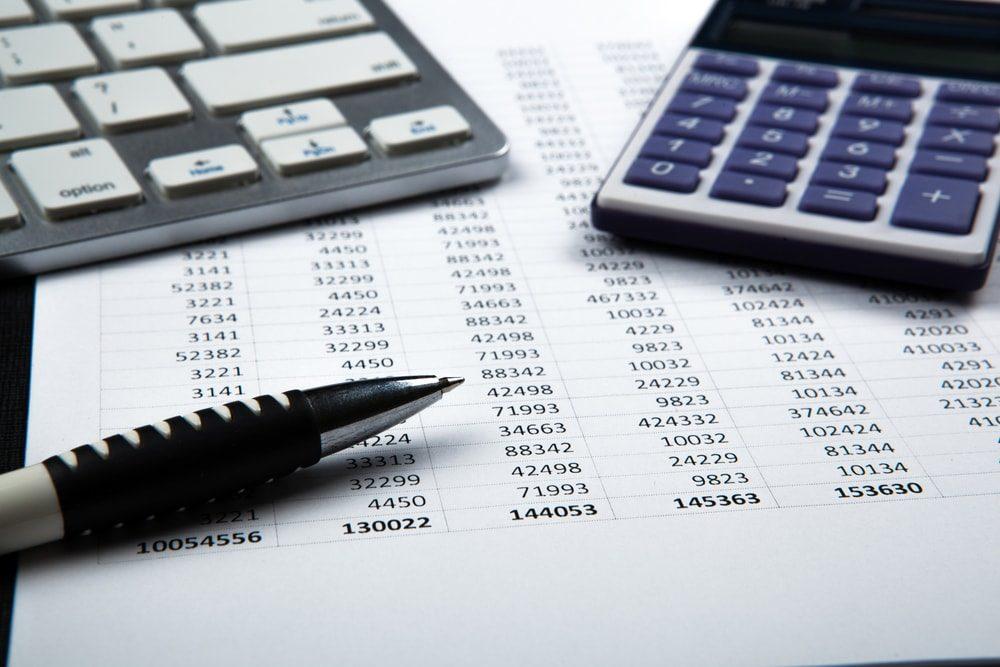 Nota fiscal 4.0: entenda as mudanças para sua empresa