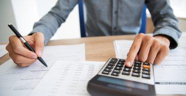 Salário certo: o que analisar na hora de definir a remuneração da equipe? 3