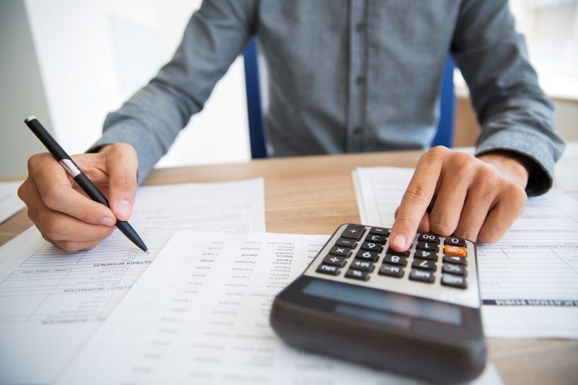 5 dicas infalíveis para qualidade de dados na contabilidade 1