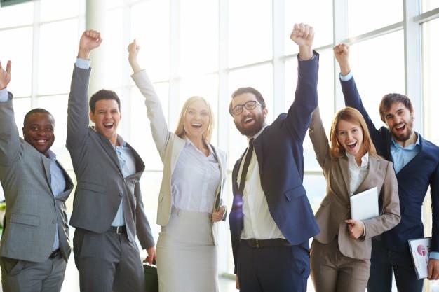Gestão de Pessoas como desenvolver talentos e crescer sua empresa