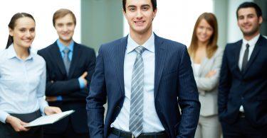 Gestão estratégica na contabilidade: Saiba usar o mindset de crescimento 7