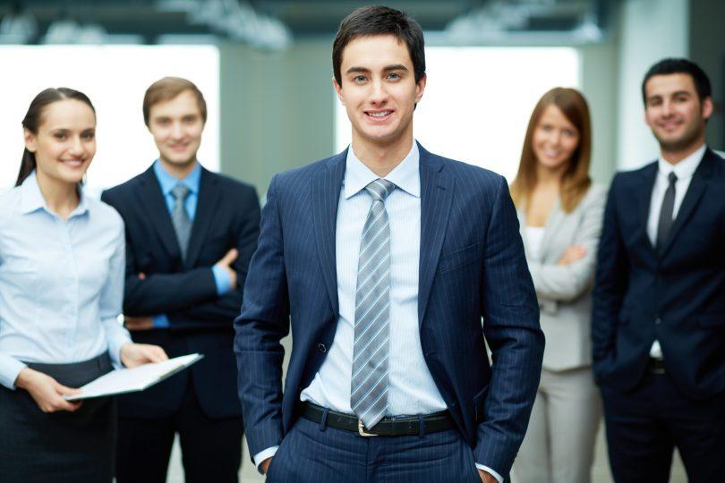 Gestão estratégica na contabilidade: Saiba usar o mindset de crescimento 1