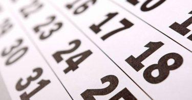 Cronograma do eSocial: Governo Federal anuncia grupos e suas fases 9