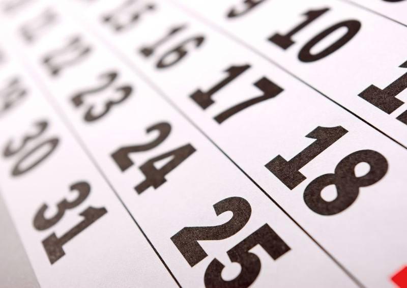 Cronograma do eSocial: Governo Federal anuncia grupos e suas fases 1