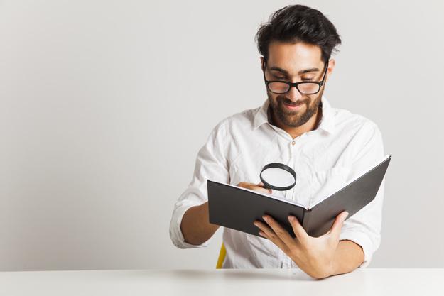 Entenda a importância da perícia contábil para a sua empresa