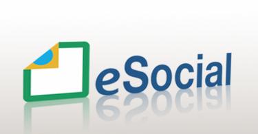 Empresas podem optar pela antecipação do eSocial até 20 de dezembro 4