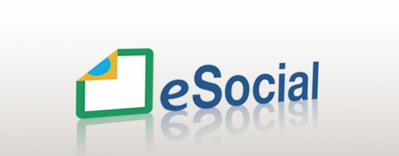 Empresas podem optar pela antecipação do eSocial até 20 de dezembro 1