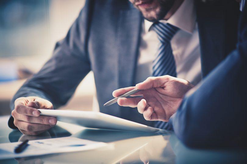 Consultoria contábil: seja o contador indispensável das empresas 1