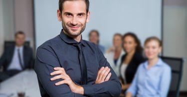 Empresas podem optar pela antecipação do eSocial até 20 de dezembro 6