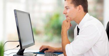 Como desenvolver um plano de carreira compatível com a empresa? 3