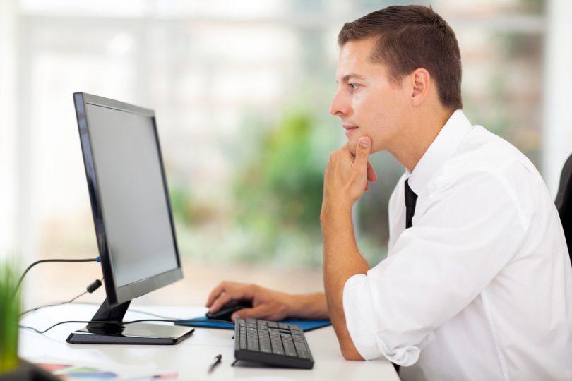 Conheça 5 operações da Nota Fiscal Eletrônica e use-as sem medo 1