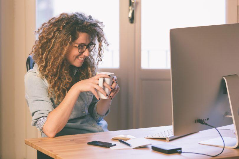 Reforma Trabalhista: 7 dúvidas sobre o trabalho home office 1