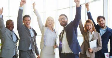 Gestão de Pessoas: como desenvolver talentos e crescer sua empresa